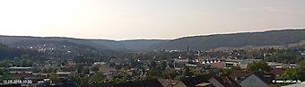 lohr-webcam-19-08-2018-10:21