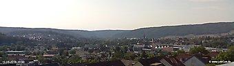 lohr-webcam-19-08-2018-10:30