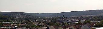 lohr-webcam-19-08-2018-13:50