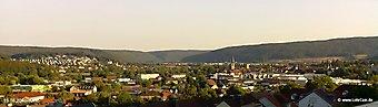 lohr-webcam-19-08-2018-19:10