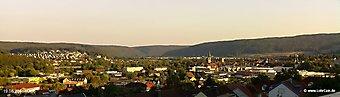 lohr-webcam-19-08-2018-19:30
