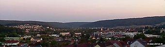 lohr-webcam-19-08-2018-20:40