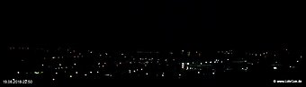 lohr-webcam-19-08-2018-22:50