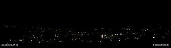 lohr-webcam-20-08-2018-01:10