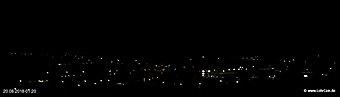 lohr-webcam-20-08-2018-01:20