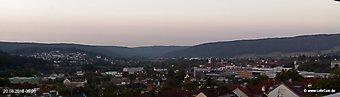 lohr-webcam-20-08-2018-06:20