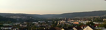 lohr-webcam-20-08-2018-07:20