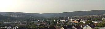 lohr-webcam-20-08-2018-08:20