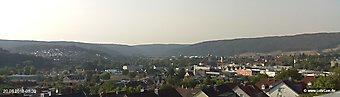 lohr-webcam-20-08-2018-08:30