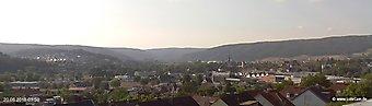 lohr-webcam-20-08-2018-09:50