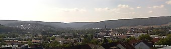 lohr-webcam-20-08-2018-10:50