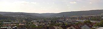 lohr-webcam-20-08-2018-11:30