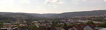 lohr-webcam-20-08-2018-11:40