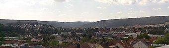 lohr-webcam-20-08-2018-11:50