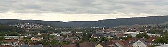 lohr-webcam-20-08-2018-13:10