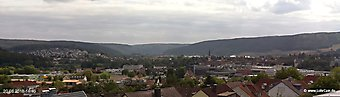 lohr-webcam-20-08-2018-14:10