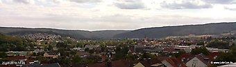 lohr-webcam-20-08-2018-14:30