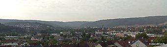 lohr-webcam-21-08-2018-09:20