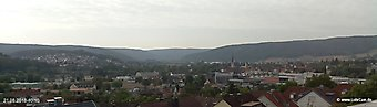 lohr-webcam-21-08-2018-10:10