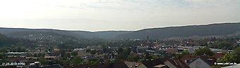 lohr-webcam-21-08-2018-10:51