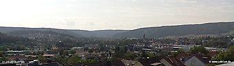lohr-webcam-21-08-2018-11:20