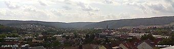 lohr-webcam-21-08-2018-12:00