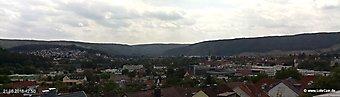 lohr-webcam-21-08-2018-12:50