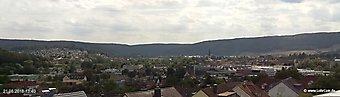 lohr-webcam-21-08-2018-13:40