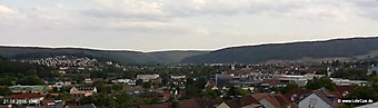 lohr-webcam-21-08-2018-18:40