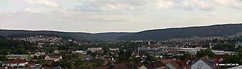 lohr-webcam-21-08-2018-18:50