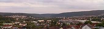 lohr-webcam-21-08-2018-20:30