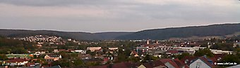 lohr-webcam-21-08-2018-20:40
