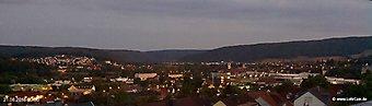 lohr-webcam-21-08-2018-20:50