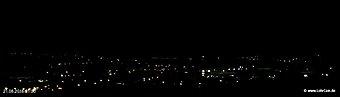 lohr-webcam-21-08-2018-21:30