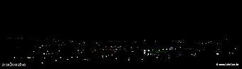 lohr-webcam-21-08-2018-22:40