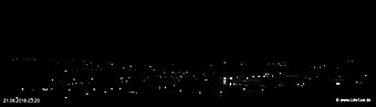 lohr-webcam-21-08-2018-23:20