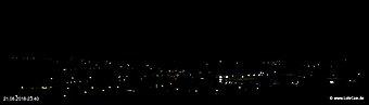 lohr-webcam-21-08-2018-23:40