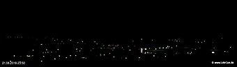 lohr-webcam-21-08-2018-23:50