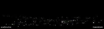 lohr-webcam-22-08-2018-01:00