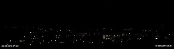 lohr-webcam-22-08-2018-01:40