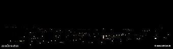 lohr-webcam-22-08-2018-03:20