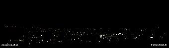 lohr-webcam-22-08-2018-03:30
