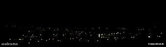 lohr-webcam-22-08-2018-05:20