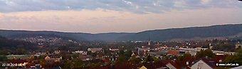 lohr-webcam-22-08-2018-06:10