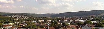 lohr-webcam-22-08-2018-15:30