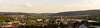 lohr-webcam-22-08-2018-19:20