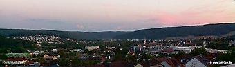 lohr-webcam-22-08-2018-20:30