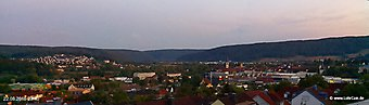 lohr-webcam-22-08-2018-20:40