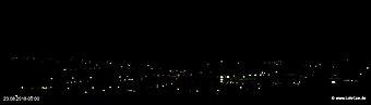 lohr-webcam-23-08-2018-00:00
