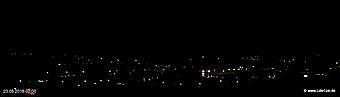 lohr-webcam-23-08-2018-02:00